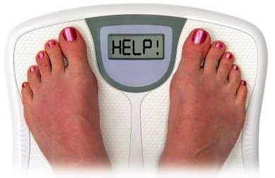 lose weight taking digestive enzymes